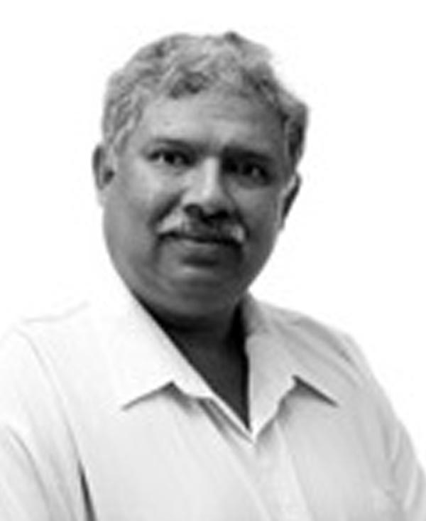 Dr Mahiban Thomas, Head and neck Surgeon and specialist at Territory Medical Group, Doctors in Darwin