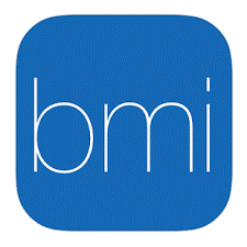 BMI or Body Mass Index, a parameter to check healthy weight by doctors at Territory Medical Group, Medical centre Darwin