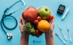 10 ways to prevent heart disease through diet